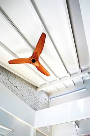 kitchen window exhaust fan singapore trendyexaminer