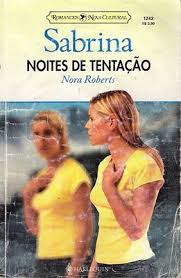 Maybe you would like to learn more about one of these? Livros De Romance Sabrina Em Pdf Gratis Telegraph