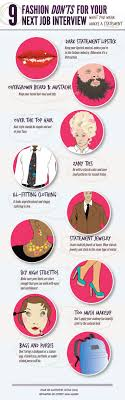 Best 25 Interview Preparation Ideas On Pinterest Interview