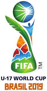 Design Qualification Wikipedia 2019 Fifa U 17 World Cup Wikipedia