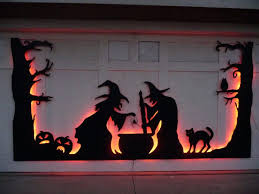 halloween office decorations. Halloween Office Door Decorating Contest Ideas Cubicle Decor Wallpaper Cut And Pinned Onto The Decorations O
