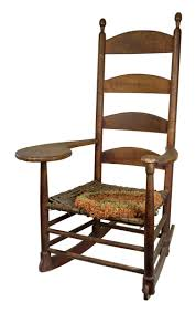 the shakers furniture. The Rocking Writing Armchair Was This Author\u0027s Favorite Item In Auction And Sold For $ 2,640. Unfortunately, Its Breadth Mine Did Not Match! Shakers Furniture N