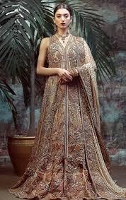 Best Designer Wedding Dresses In Pakistan Pakistani Wedding Dresses Shop Online Red Pakistani Bridal