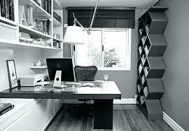 Small Office Space Design Ideas Design For Small Office Space Small Fascinating Design Small Office Space