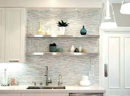 ikea open kitchen shelving full size of kitchen cabinet shelf liner ideas open floating idea shelves ikea open kitchen shelving