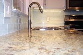 daltile glass tile glass subway tile subway tile kitchen kitchen traditional with daltile 3x6 glass tile
