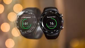 huawei watch 2 pro. 1; 2; 3 huawei watch 2 pro o