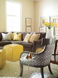 Gray & Yellow. Love this color scheme thanks to Meredith McCarthy Kokoski!