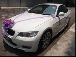 Wedding Car Decorate Impressive Wedding Car Decoration Spectacular Wedding Decor