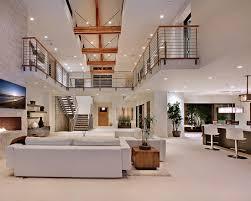 big living rooms. Beautiful Big Living Rooms Pictures Mywhataburlyweek Com I