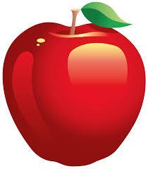 apple fruit clip art. view full size ? apple fruit clip art .