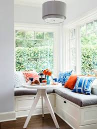 Image Furniture Ideas Do Not Miss The Sunshine This Season Just Because You Have Small Room Following Small Sunroom Ideas That Will Inspire And Set Angle The Sun Start Your Homemydesigncom 20 Small And Cozy Sunroom Design Ideas Home Design And Interior