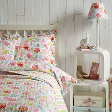 Bedroom: Quilted Bedspreads With Wood Panel Walls And Wooden Bed ... & quilted bedspreads with wood panel walls and wooden bed frame also amazing  bedside table for modern Adamdwight.com