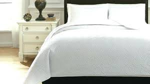 most comfortable bedding sets. Contemporary Sets Most Comfortable Bedding Sets Elegant Bed Sheets Thread Count Inside Plan  For 8 Ins   On Most Comfortable Bedding Sets G