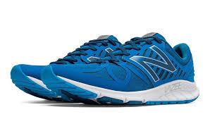 new balance vazee rush. men\u0027s new balance vazee rush shoes for speed blue with white