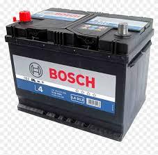 Automotive Battery Png Image Bosch Car Battery Png
