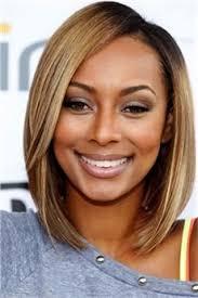 <b>10 Inch</b> Weave Hairstyles   ... straight blonde lace <b>wig</b> 100 % human ...