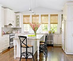 cottage kitchen design. Kitchen Cottage Design F