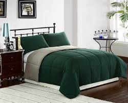 King Size Bed Bedroom Sets Bedroom Cheap Bedroom Sets With King Size Bed And Gray Rug How