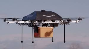 amazon prime air drone. Unique Amazon Amazonu0027s Prime Air Completes Its First Drone Delivery And Amazon Drone M