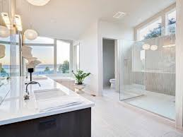 Valuable Inspiration Pretty Bathrooms Ideas Fancy Design Bathroom Just  Another