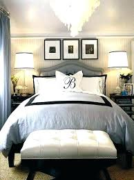 chandelier for bedroom small chandeliers bedrooms ideas elegant pertaining to remodel mini th