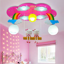 childrens bedroom lighting. contemporary childrens modern cartoon ceiling light kids bedroom bulb fittings led lamp for  children room lighting girlu0027s to childrens lighting 0