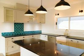 over cabinet kitchen lighting. Simple Kitchen Over Cabinet Lighting Is A Great Effect And Will Make The Room Appear  Larger But I Would Not Recommend This With Gap Less Than 300mm To Cabinet Kitchen Lighting