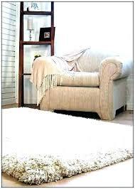 large floor rugs white large floor rugs bunnings