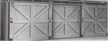 Exterior Rolling Garage Door Hardware Fresh On Exterior Regarding