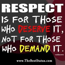 Quotes About Respecting Others New Quotes About Respecting Others Classy Quotes About Respecting Others