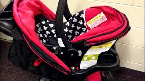 review disney baby amble quad travel system carrier car seat stroller and designer clothes strollers infant onesies pram boy graco items bags newborn