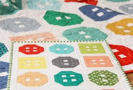Mini Quilt Patterns Gorgeous Mini Quilts Cluck Cluck Sew Mini Quilts Minis And Sewing Rooms