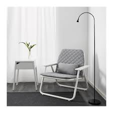 white chairs ikea ikea ps. ikea ps 2017 folding armchair easy to fold up and set aside when you need white chairs ikea ps