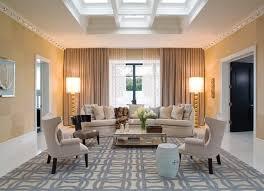Awesome Large Rug Living Room Big Living Room Rugs Cievi Home