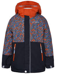 Buy <b>Girl's ski jacket</b> Icepeak Winter <b>2019</b> Jasper Kd Pêche S,M,L,XL ...