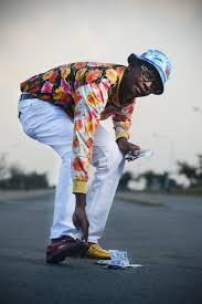 skhothane shoes arbiter. an error occurred. skhothane shoes arbiter