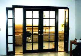 replace sliding glass door with french door sliding glass door front entry doors french doors patio doors sliding glass doors french doors replace sliding