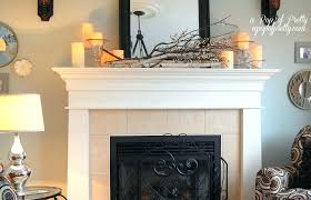 fireplace mantel ornament fireplace mantel ornaments fireplace screens  fireplace mantel ornaments