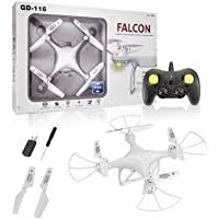 Hot New Releases in <b>Remote</b> Controlled Drones