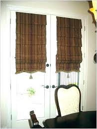 farmhouse barn door shutters sliding shutter hardware style interior doors window packages treatment i for windows