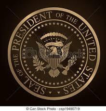 「us president logo」の画像検索結果