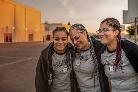 The logiclike team collected simple and exciting riddles for your kids, math questions, and funny riddles. Sacramento Food Bank Family Services