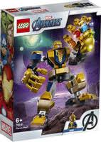 <b>Конструкторы LEGO Super Heroes</b> Marvel купить в интернет ...