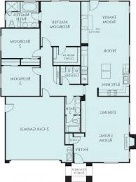 contemporary one story floor plans modern story house floor plan contemporary homes two y pl