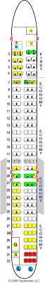 Aa S80 Seating Chart Airplane Md 80 Seating Chart The Best And Latest Aircraft 2018