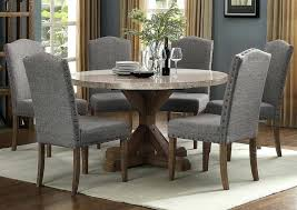 large size of white marble dining table india italian round malaysia mark furnishings vesper kitchen