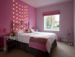adult bedroom design. Pink Bedroom Ideas For Adults Decoration Home Interior Plans Adult Design T