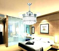 master bedroom ceiling fans master bedroom ceiling fans bedroom ceiling fans with lights bedroom ceiling fan