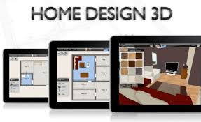 Small Picture Apps For Home Design 3D Home Design Apps For Ipad Iphone